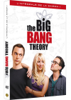 The Big Bang Theory - Saison 1 - DVD
