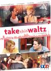 Take This Waltz - DVD