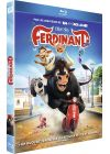 Ferdinand (Blu-ray + Digital HD) - Blu-ray