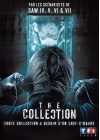The Collection - DVD
