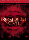 Resident Evil (Édition Collector) - DVD