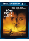 Boys Don't Cry - Blu-ray