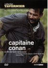 Capitaine Conan - DVD