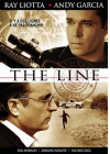 The Line - DVD