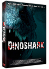 Dinoshark - Bloody Waters - DVD