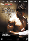Honor - DVD
