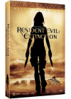 Resident Evil : Extinction (Édition Collector) - DVD