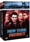New York District - Saison 2 - DVD