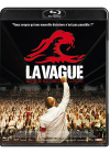 La Vague - Blu-ray