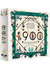 1900 (Édition Collector Blu-ray + DVD + Livre) - Blu-ray