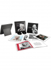 My Week With Marilyn (Combo Blu-ray + DVD - Édition Limitée) - Blu-ray