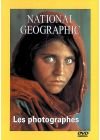 National Geographic - Les photographes - DVD