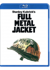 Full Metal Jacket - Blu-ray