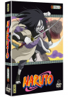 Naruto - Vol. 6 - DVD
