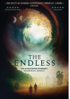 The Endless - DVD