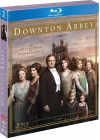 Downton Abbey - Saison 6 - Blu-ray