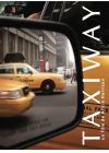 Taxiway - DVD
