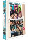 Comment tuer son boss ? + Crazy Stupid Love (Pack) - DVD