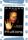 Intuitions - DVD