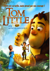 Tom Little et le Miroir Magique - DVD
