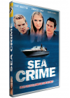 Sea Crimes - DVD