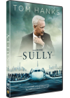 Sully - DVD