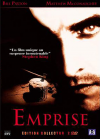 Emprise (Édition Collector) - DVD