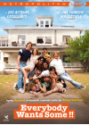 Everybody Wants Some - DVD