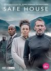 Safe House - Saison 1 - DVD