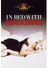 In Bed With Madonna - DVD