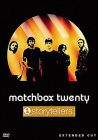 Matchbox Twenty (VH1 Storytellers) - DVD