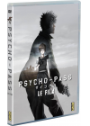Psycho-Pass - Le Film - DVD