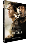 The Homesman - DVD