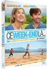 Ce week-end là... - DVD