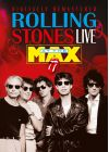 The Rolling Stones - Live at the Max - DVD