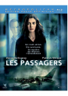 Les Passagers - Blu-ray