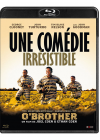 O'Brother - Blu-ray