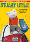 Stuart Little - DVD