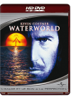 Waterworld - HD DVD