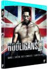 Hooligans 3 - Blu-ray