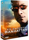 Les Experts : Manhattan - Saison 5 Vol. 2 - DVD