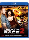 Death Race 2 - Blu-ray