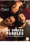 De douces paroles - DVD