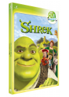Shrek - DVD