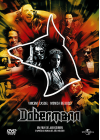 Dobermann (Ultimate Edition) - DVD