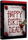 Happy Birth Dead - DVD