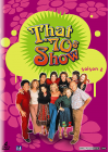 That 70's Show - Saison 2 - DVD