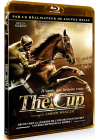 The Cup - Blu-ray