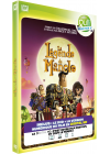 La Légende de Manolo (DVD + Digital HD) - DVD