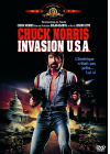 Invasion U.S.A. - DVD